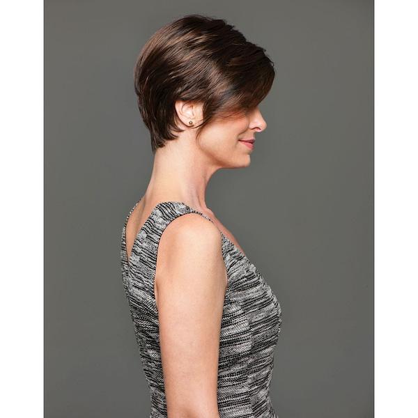 Salon Sleek Wig by Gabor