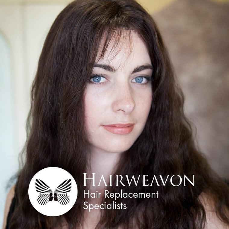 HairWeavon Wig Online Shop Ireland Europe