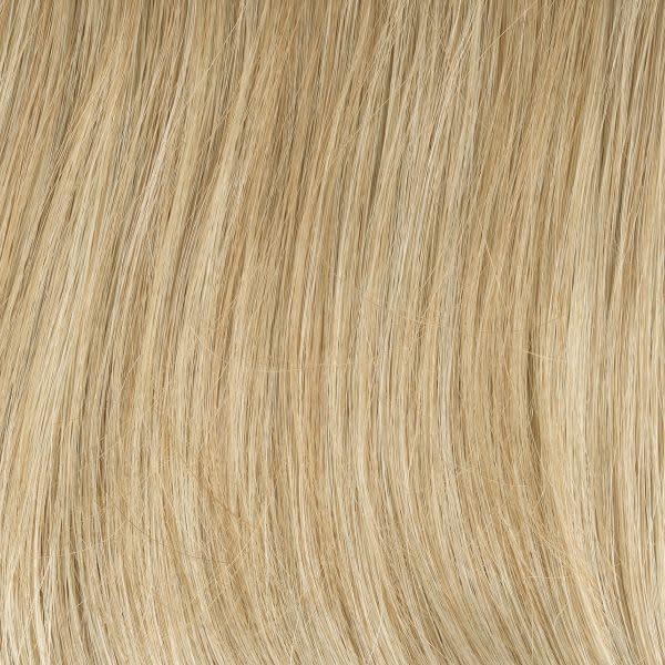 GL14-22 Sandy Blonde Luminous Wig Colour by Gabor