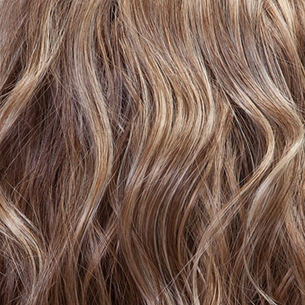 BrownSugar SweetCream | Colour by Belle Tress