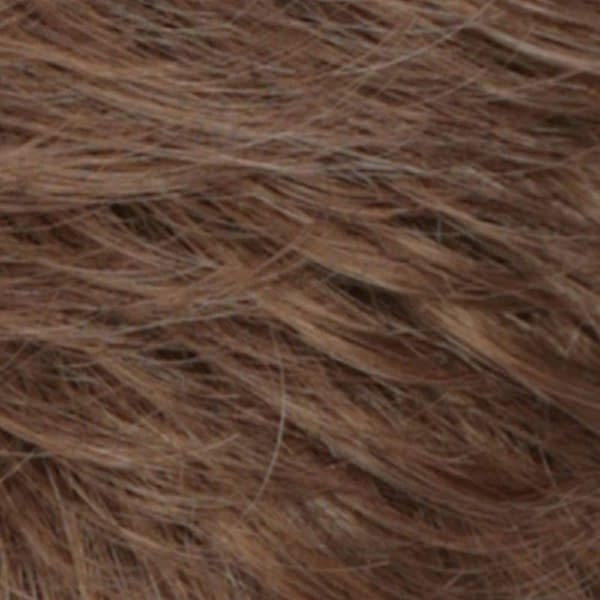 R12/14 Synthetic Wig Colour by Estetica Wigs
