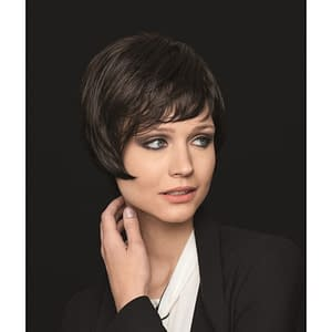 Visconti Italian Cut Wig | Synthetic (Basic Cap) | 7 Colours