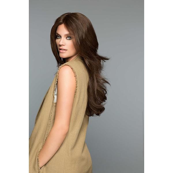 Liz B wig by Wig Pro