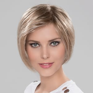 Amy Deluxe Wig   Synthetic Lace Front Wig   12 Colours