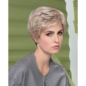 Savona Mono Wig | Synthetic Lace Front Wig (Mono Top) | 11 Colours