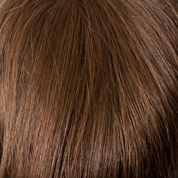 6/33 Human Hair Colour by Wig Pro