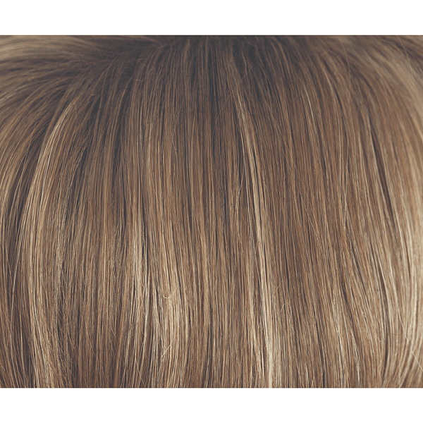 Honey Wheat Wig Colour | Orchid Collection by Rene of Paris