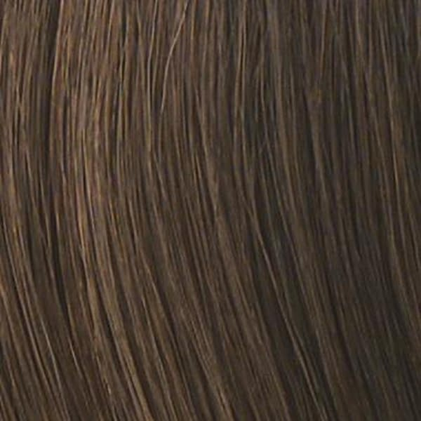 R10 Chestnut Wig Colour by Raquel Welch