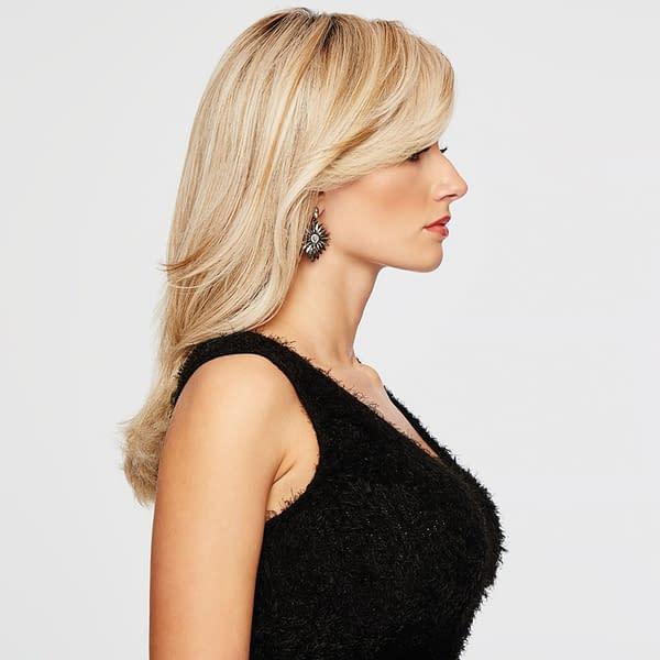 Spotlight Wig by Raquel Welch