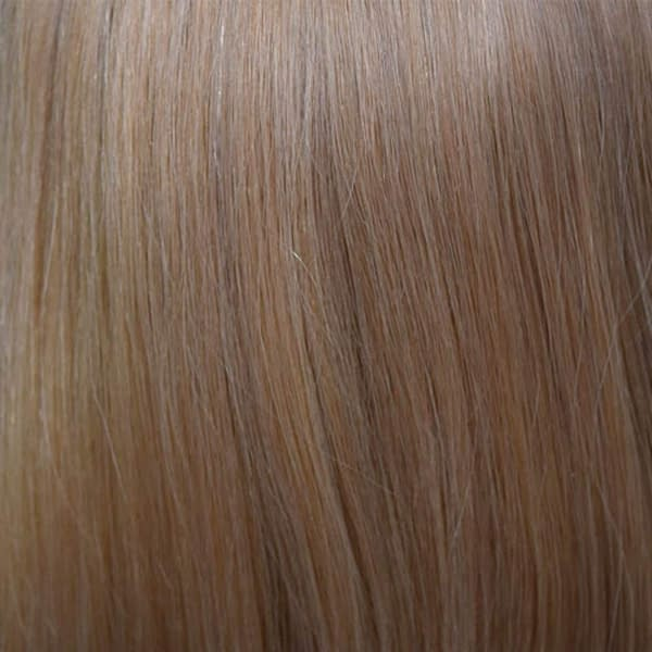 88R Human Hair Colour by Wig Pro