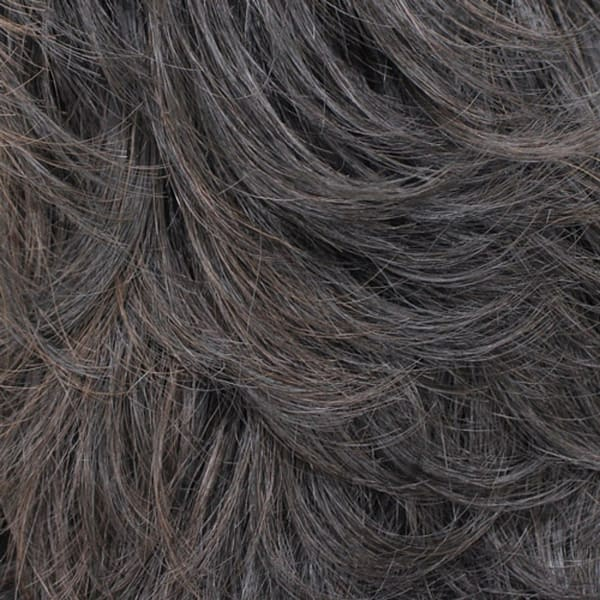 2GR Synthetic Colour by Wig Pro