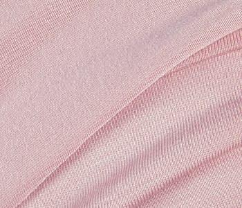 Magena Headwear by Ellen Wille in Antic Pink