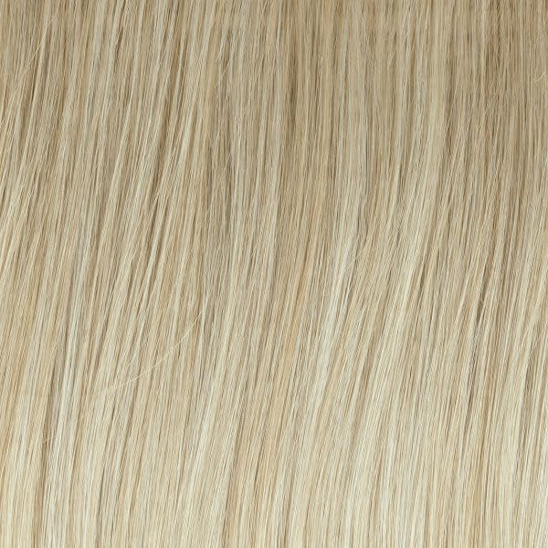 GL23-101 Sunkissed Beige Luminous Wig Colour by Gabor