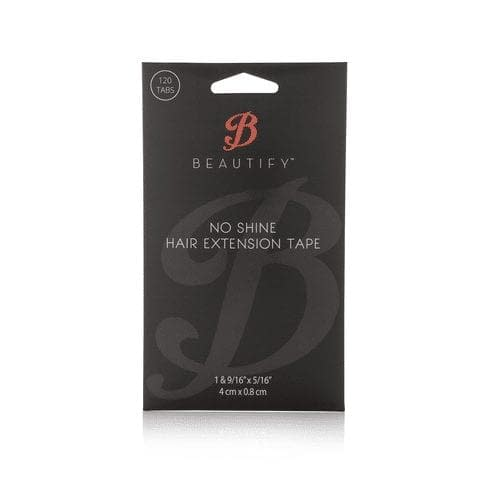 Hair Extensions Tapes | Replacement tapes by Beautify