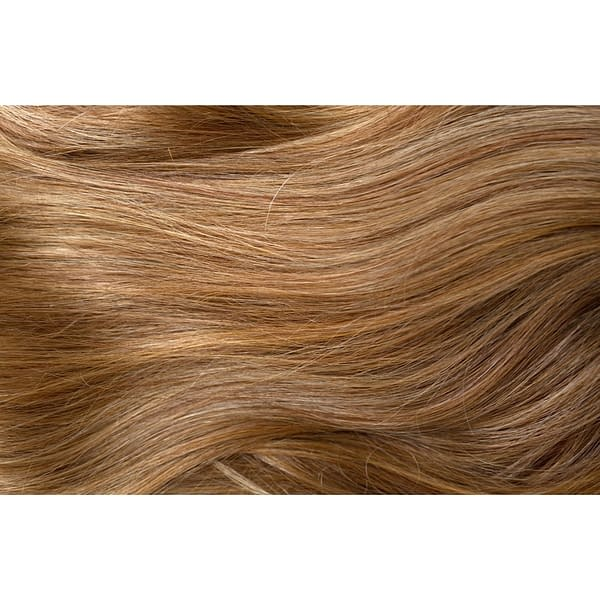 Sycamore Melange Rooted Sentoo Lotus Wig colour