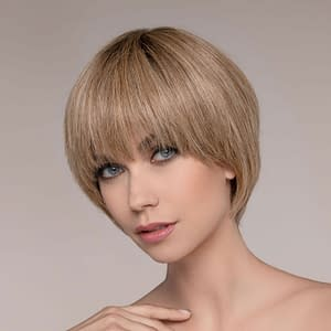 Flavour Wig By Ellen Wille | Remy Human Hair Lace Wig