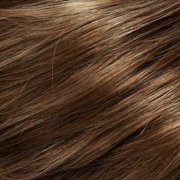 FS10/16   Walnut Syrup Wig colour