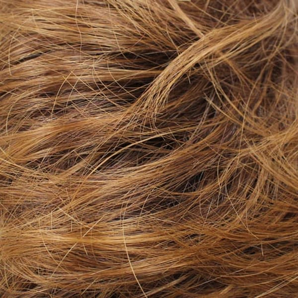33B/27T Synthetic Colour by Wig Pro