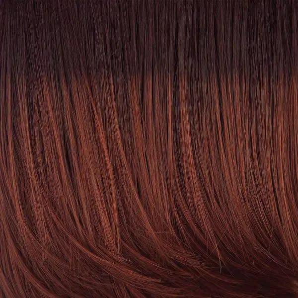 Shadow Shades - SS130 - SS Dark Copper Wig Colour by Raquel Welch