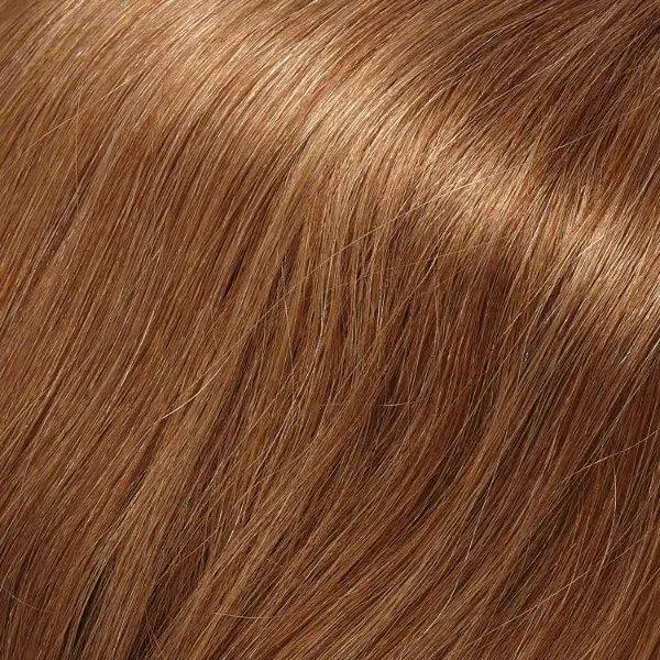 24B18 | Dark Natural Gold Blonde & light Natural Gold Blonde Blend