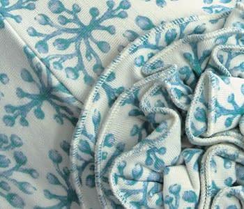 Lyra Headwear in Agate