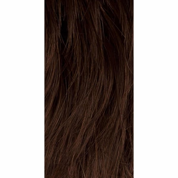 R831 Wig Colour by Gisela Mayer