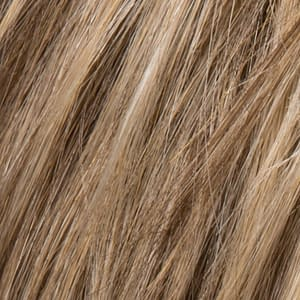 Ellen Wille Wig Colour Dark Sand