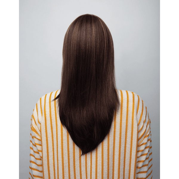 Lacey Wig   Orchid Collection by Rene of Paris   Synthetic Wigs