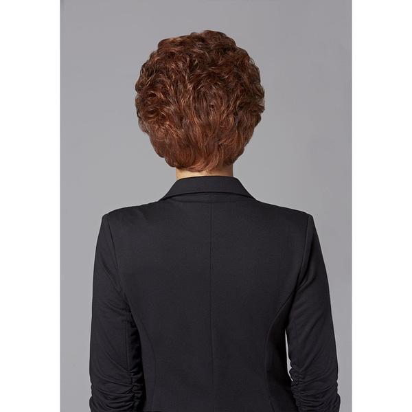 Pinnacle Wig by Gabor